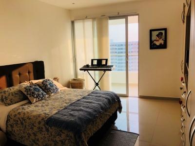 Apartamento en arriendo ubicado en Marbella
