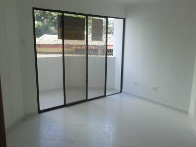 Arriendo Hermoso Apartamento Cartagena Bolívar Barrio Manga  interesado llamar 3205311624