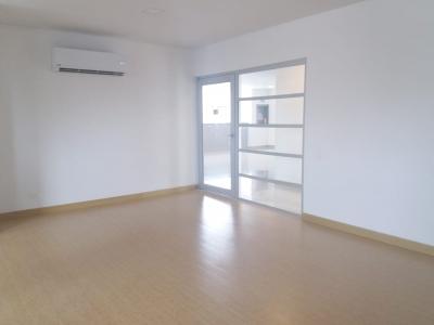 Oportunidad de Venta Cartagena Bolívar; Apartamento Tierra Club House Pie De La Popa Para Estrenar.