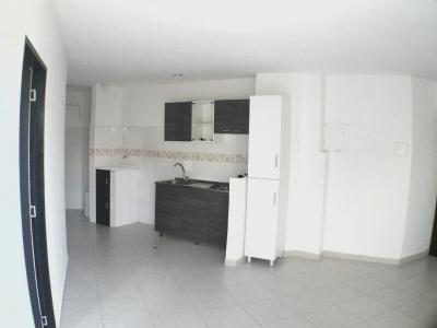 Apartamento En Arriendo Cartagena  Conjunto Cerrado Barrio Torices