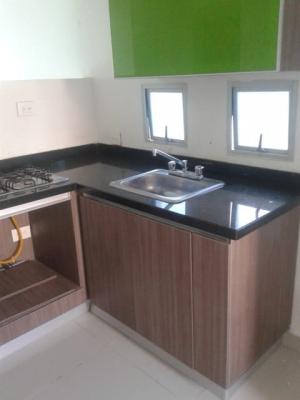 Venta Apartamento Cartagena Bolivar, Para Estrenar Barrio Canapote
