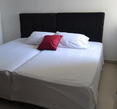 Hermoso apartamento en Plazuela Mayor, Cartagena