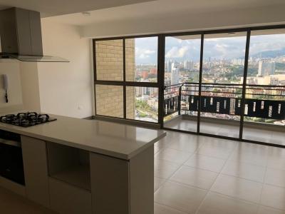 Apartamento cañaveral 100mt2 satander