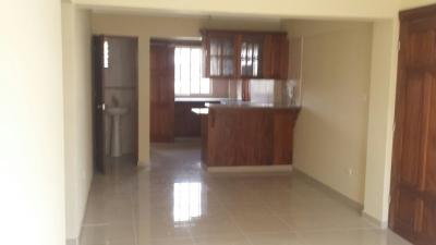Apartamento en Miramar de 2 Habitaciones