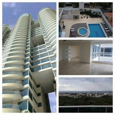 Apartamento de Oportunidad en Torre Mar Azul