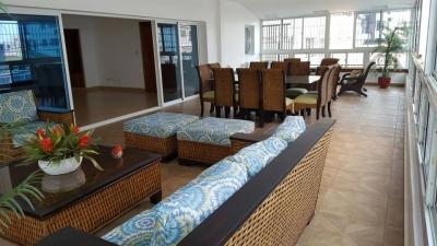Apartamento en el mirador sur de 255 mts PRECIO DE FERIA