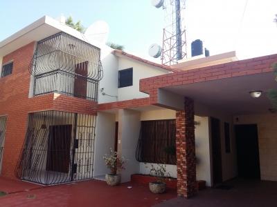 casa en Costa Verde RD$13,500,000