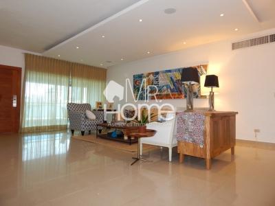 Apartamento en alquiler en el sector Naco