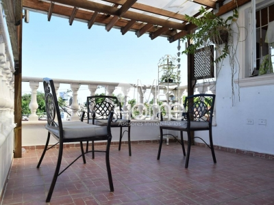 Hermosa Casa en Venta, La Castellana, Sto. Dgo., D.N.