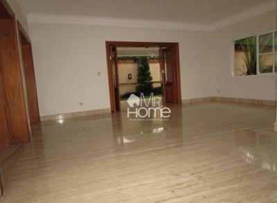Excelente casa ubicada en el exclusivo sector de Cuesta Hermosa III