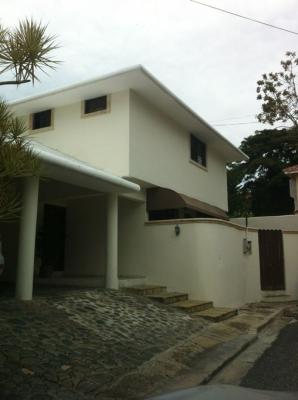 Casa Cuesta Hermosa III