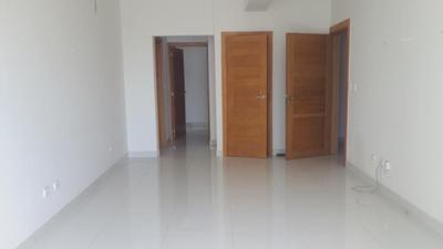 Apartamento en Alquiler en Serralles