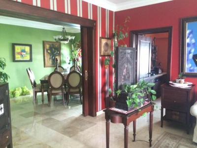 Residencial Don Elpidio