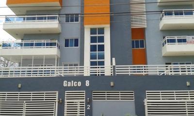 GALCO 8