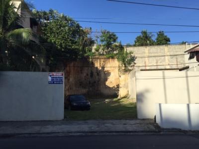 TERRENO LOS RIOS