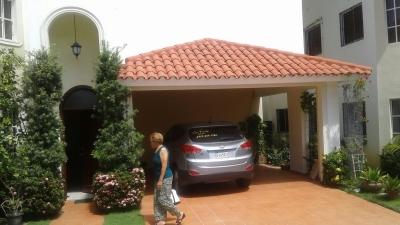 Casa en venta en Colinas de Los Rios