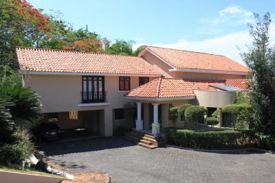 Hermosa residencia ..Unica y Elegante!