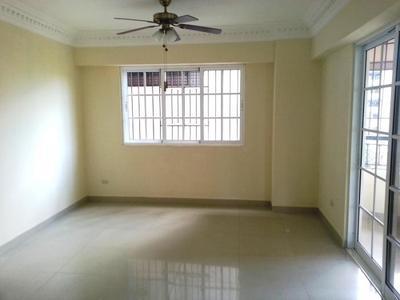 Apartamento 243 m2 en Bella Vista