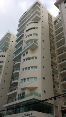 Descubre por qué te conviene invertir en un apartamento NUEVO en Ensanche Naco