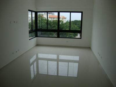 Vendo Apartamento El vergel 2h 137mts Gym Planta full