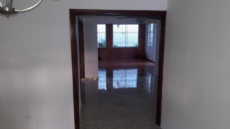 Mi Extractor De Baño No Funciona:HERMOSA CASA EN ALQUILER EN PRADERA HERMOSA