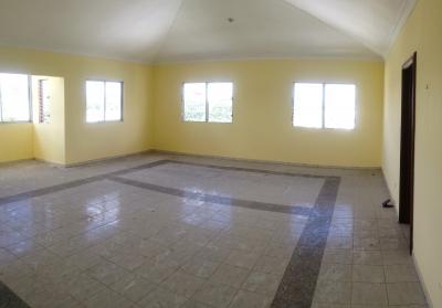 Excelente apartamento en alquiler en Los Ríos