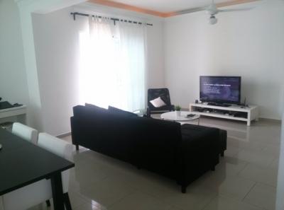 Apartamento de 2 habitaciones ubicado en El Millon