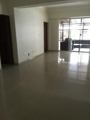 Apartamento de 3 habitaciones con Terraza ubicado en Mirador Sur