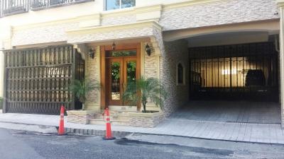 ID-4504 Apartamento en alquiler, URBANIZACIÓN REAL