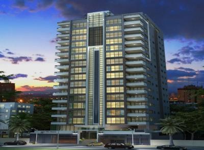 Espectacular Torre Villa P XIX.