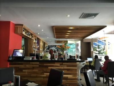 ID-4718 EN VENTA!!! Restaurante de comida gourmet, PIANTINI