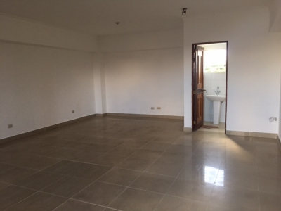 Local Comercial de 40mts2 ubicado en Bella Vista