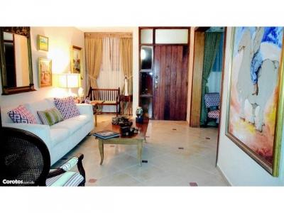 ID-4808 Hermosa casa en alquiler, MIRADOR NORTE