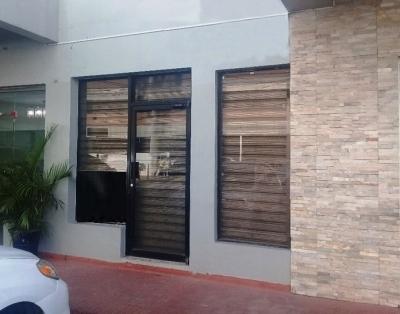 ID-4829 En alquiler!!! local comercial, JULIETA