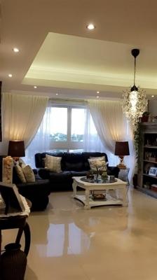 ID-4836 Apartamento en venta, LA CASTELLANA