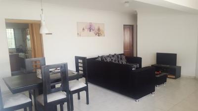 Detrás de IKEA, Arroyo Hondo Viejo, EXC.OPORT.RD$3.5 MM