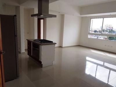 ID-5097 Moderno apartamento en alquiler con LB, EVARISTO MORALES