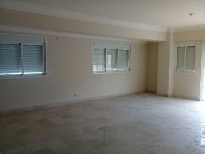 ID-5163 Apartamento 2da con terraza en venta/alquiler, LA ESPERILLA