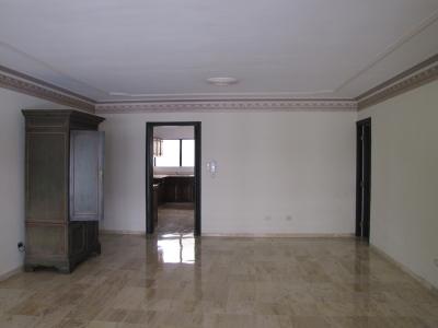 Apartamento en Bella Vista.