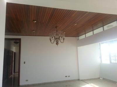 Apartamento con amplia cocina, Bella Vista, 220m2