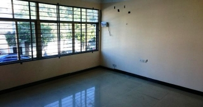 ID-5188 Local Comercial en alquiler, ZONA UNIVERSITARIA
