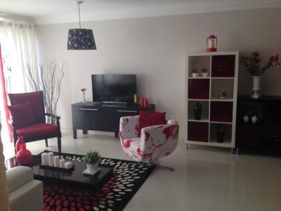 Apartamento Céntrico, moderno y bien ubicado.