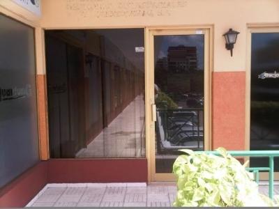 ID-5221 Local comercial en alquiler, PIANTINI