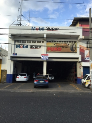 Local comercial en venta, Ensanche Luperón