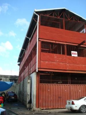 Local comercial en venta, Villa Agrícola
