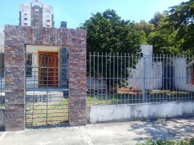 ID-5286 Casa ideal para oficinas, URBANIZACIÓN REAL