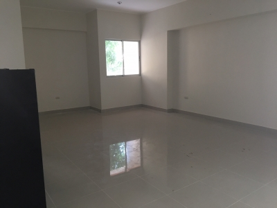 Local comercial de 38ms2 ubicado en Julieta