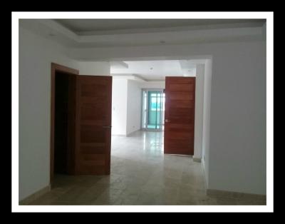 ID-5384 Apartamento 2da con Terraza en venta, LOS CACICAZGOS