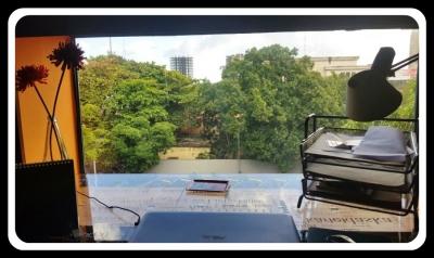 ID-4535 Hermosa oficina en Venta, GAZCUE
