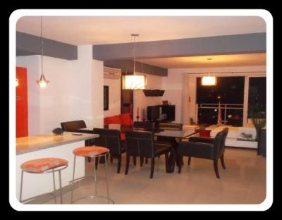 ID- 2620 Vendo hermoso apartamento Zona Universitaria